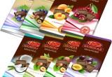 Белгоспищепром попытается спасти брестский шоколадный бренд «Идеал»