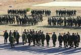 В Брестской области пройдут совместные учения с российскими военными