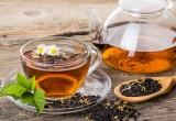 Чайный фестиваль соберет брестчан в эти выходные