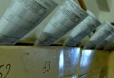 Система расчета за ЖКУ внедрена в Брестской области на 100%