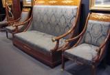 11 человек стали жертвами жителя Брестской области, продающего несуществующую мебель