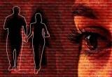 В Брестской области женщина ошибочно убила своего любовника, планируя убить его жену