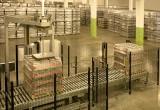 «Брестское пиво» поделилось подробностями и стоимостью проводимых на предприятии экскурсий