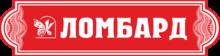 Платина-ломбард в Бресте