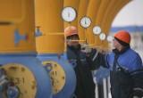 Россия снизила стоимость газа для Беларуси на 30% в связи с переходом на рублевую систему оплаты