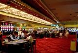 В Беларуси можно будет запрещать своим родственникам посещать казино