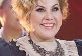 27 августа день рождения актрисы театра и кино Марины Федункив