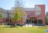 В Бресте открылся спальный корпус центра «Тонус»