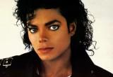 29 августа – День памяти короля поп-музыки Майкла Джексона