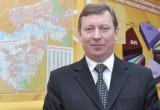 В бюджет Бреста поступило 205 миллиардов рублей