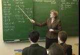 Белорусским учителям будут доплачивать за оказание дополнительных услуг
