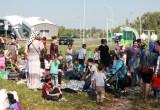 В Бресте готовы помочь беженцам