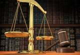 Суд удовлетворил просьбу 16-летней брестчанки о выселении своей матери из дома