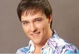 6 Сентября празднует 43-й День рождения Юрий Шатунов