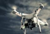 Где в Брестской области нельзя запускать квадрокоптеры и другие авиамодели?