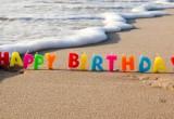 10 сентября – Дни рождения у Гая Риччи и Александра Реввы