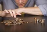Минимальная заработная плата в Беларуси увеличится на 30 копеек