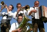17 октября начнется Неделя немецкого языка и культуры в Бресте