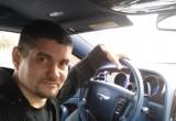 Брестчанин Олег Нестеров снял с квадрокоптера улицу Советскую и Брестскую крепость (видео)