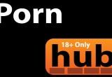 Pornhub знает, как обойти блокировку в России