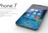 Самая высокая цена в мире на новый iPhone 7 оказалась в Беларуси