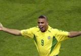 22 сентября 40 лет исполнилось лучшему футболисту мира – Роналдо