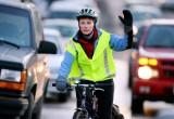 В Бресте ГАИ усилит контроль за пешеходами и велосипедистами