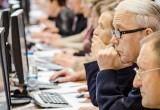 МВФ порекомендовал властям поднять пенсионный возраст в Беларуси до 65 лет