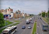 Конкретные задачи в подготовке к 1000-летию Бреста озвучил мэр города