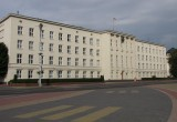 В Брестском облисполкоме встретились предприниматели и представители банков