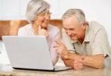 В Беларуси пока не будут повышать пенсионный возраст