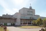Россиянин купил на аукционе комплекс «Барановичский комбинат пищевых продуктов»