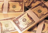 За первые 8 месяцев 2016-го года внешний госдолг Беларуси стал больше на 896 миллионов долларов