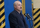Президент Беларуси призвал снять излишнюю бюрократическую нагрузку на бизнес