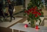 Погибшая в столичном торговом центре «Европа» воспитывала ребенка-инвалида
