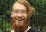 В Брестской области на «мастера», отправившего девушку в реанимацию, завели уголовное дело за порнографию