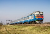 Контролерам белорусских поездов хотят разрешить видеосъемку