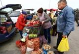 После дефляции в Беларуси вновь зафиксирован рост цен