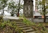 В Бресте на месте старой водонапорной башни откроется новый музей