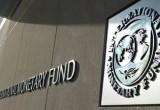 Брать или не брать 3 млрд долларов у МВФ ?