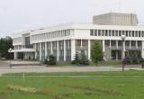 В Бресте начинают реконструировать площадь у ДК профсоюзов