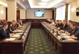 В Астрахани и Калининграде в ноябре пройдут Дни экономики Брестской области