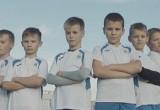23 октября состоится открытие футбольной академии «Динамо-Брест»