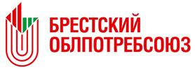 Брестский Кооптранс