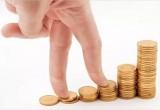 Повысить зарплаты в Беларуси можно только после реформ
