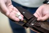 Реальные доходы в Беларуси продолжают падение