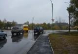 Аварийно-опасных перекрестков в Бресте стало меньше