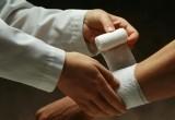В Брестской области за последнюю пятилетку стало на 30% меньше рабочих травм