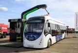 В Беларуси появится новый вид городского транспорта