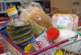 В Беларуси с 1 ноября уменьшается бюджет прожиточного минимума